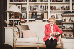 Dr.-Ruth-Small-Stories.jpg