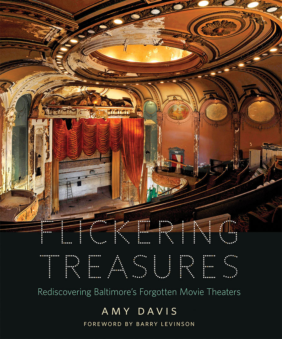 Flickering-Treasures-Book-Cover.png