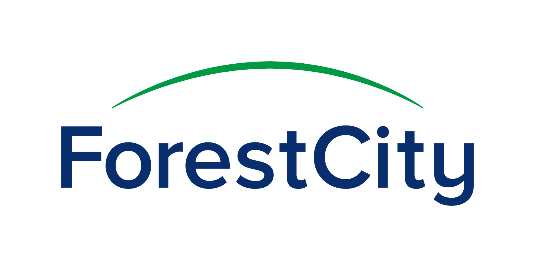 Forest City Logo updated