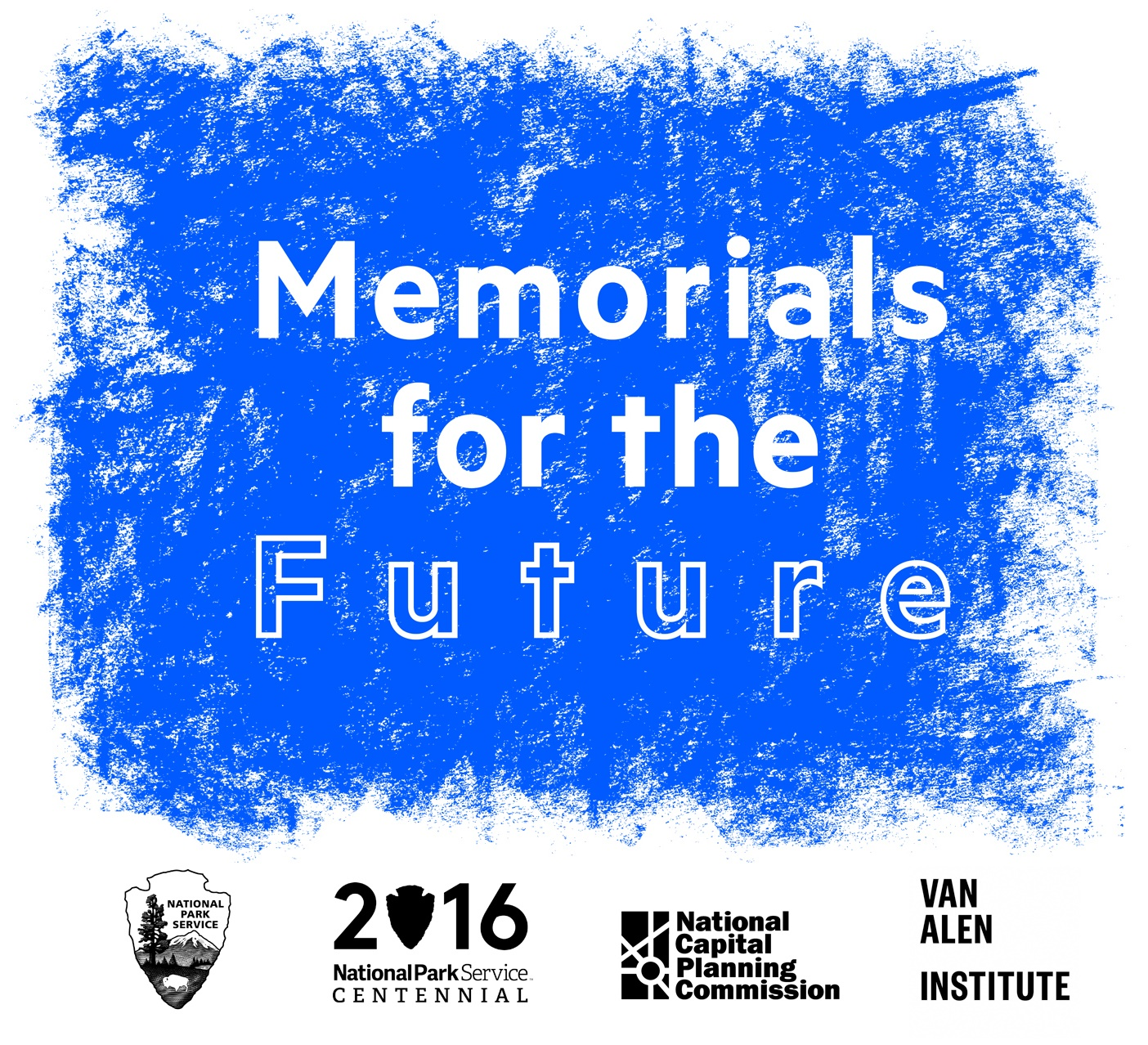 Memorials for the Future - NCPC