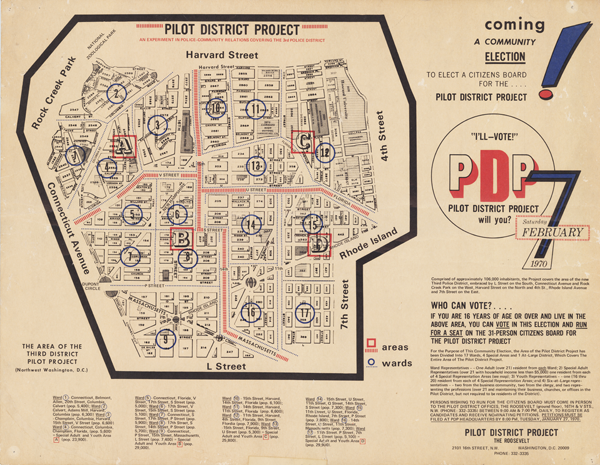 Pilot-District-Project-Map.png