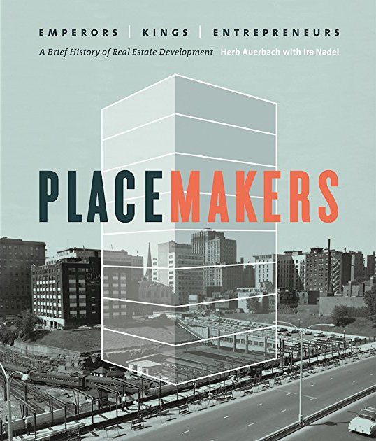 Placemakers-book-cover.png