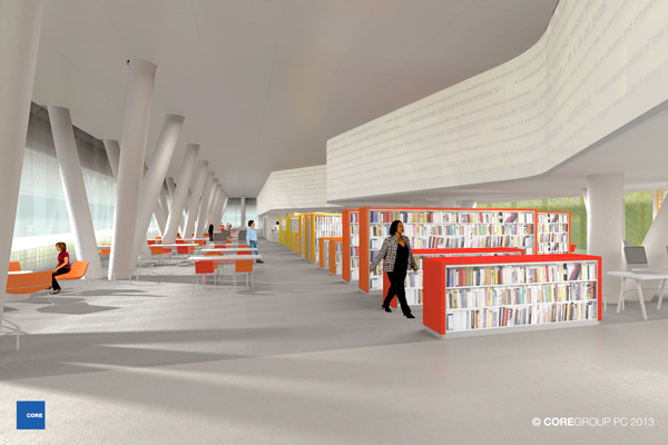 west-end-library-interior'.png